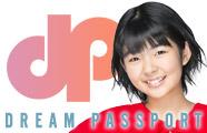 株式会社ドリームパスポート